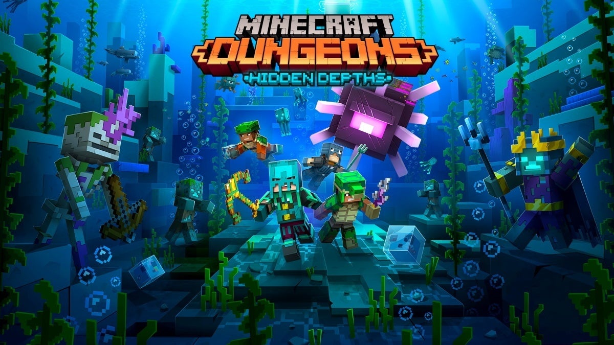 minecraft dungeons hidden depths new cropped hed