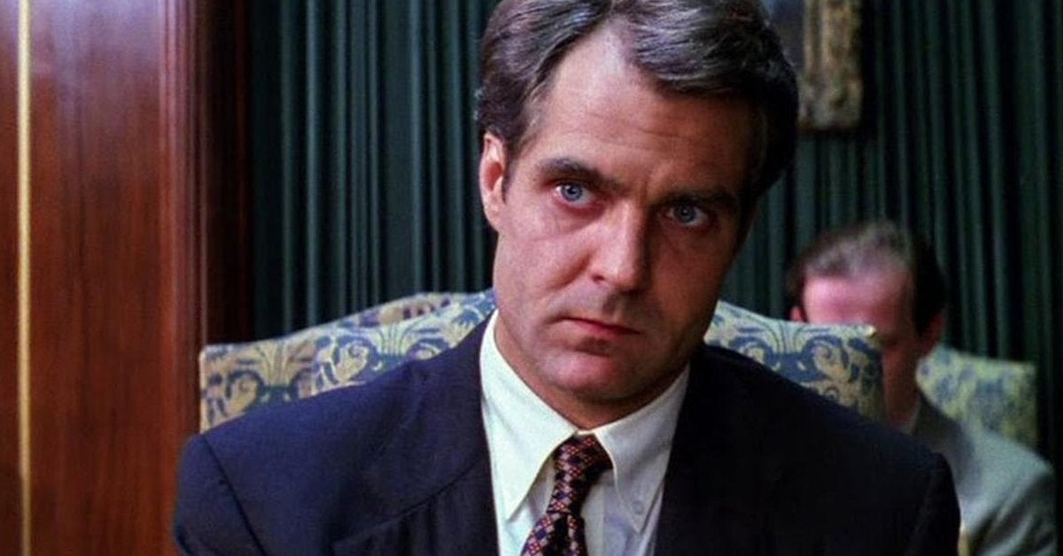 mission impossible kittridge henry czerny 1996
