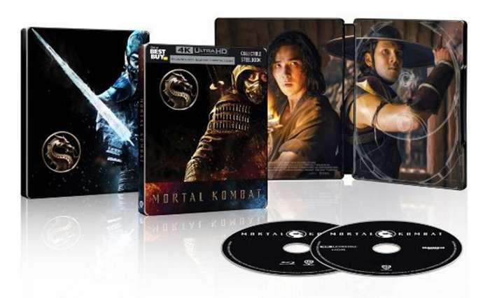 mortal-kombat-4k-steelbook-2