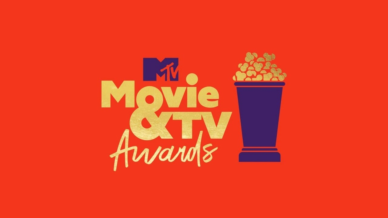 mtv-movie-awards-logo