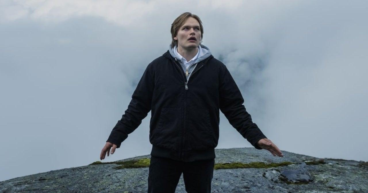 Ragnarok Season 2 Trailer Released By Netflix