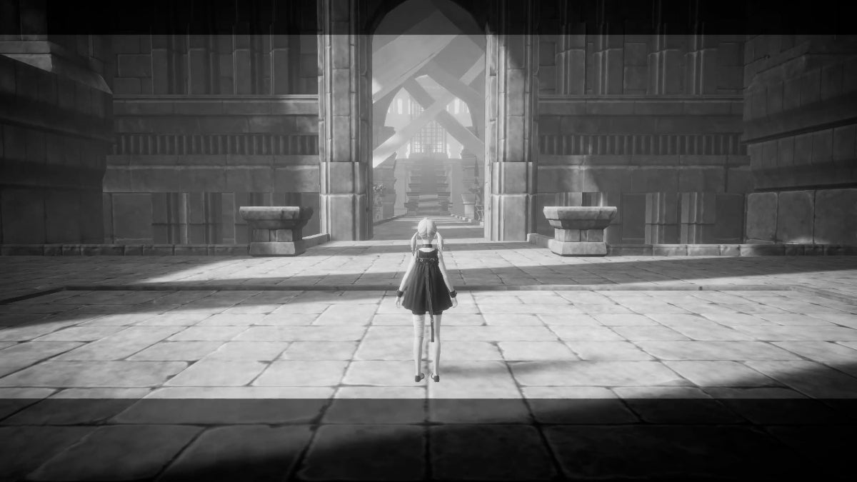 nier reincarnation new cropped hed
