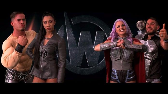 NXT-Johnny-Gargano-The-Way-Costumes