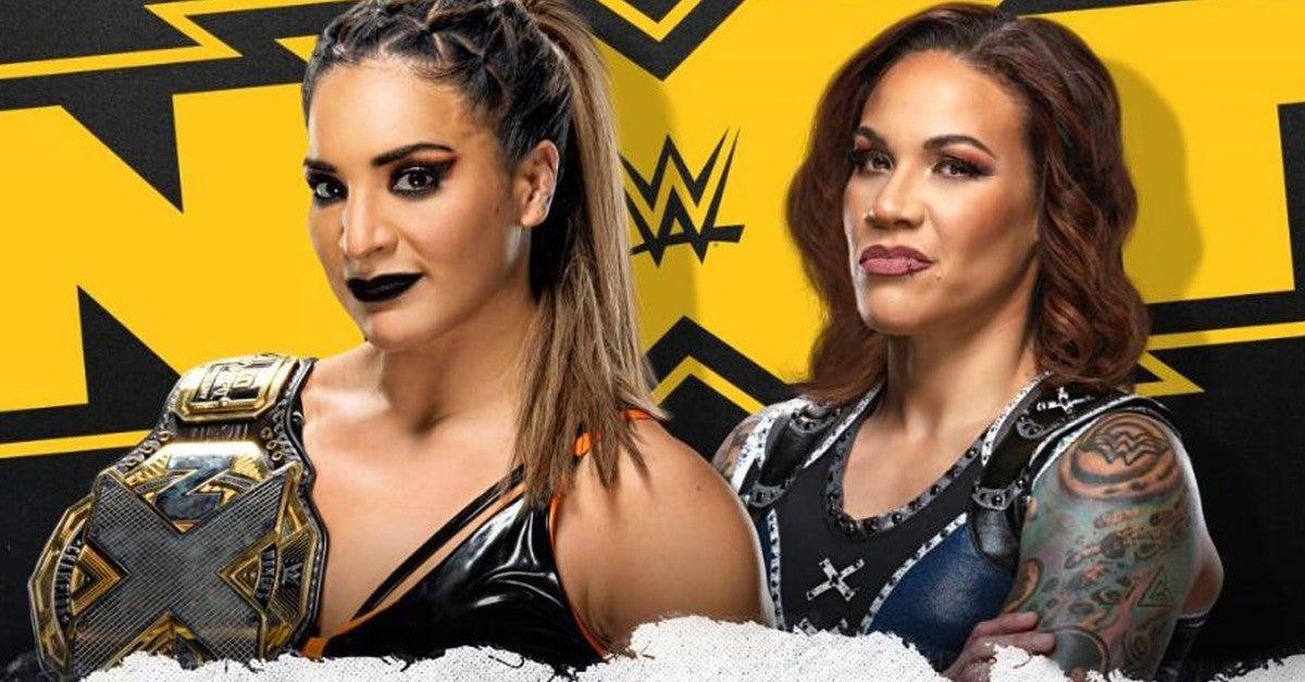NXT-May-11-Card