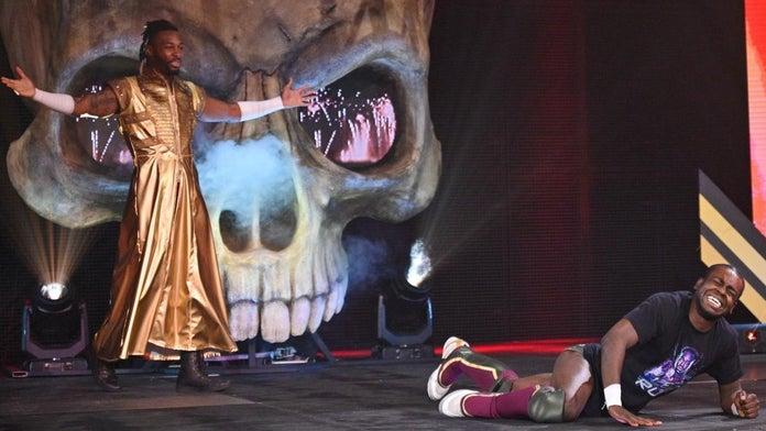 NXT-Swerve-Scott-Entrance