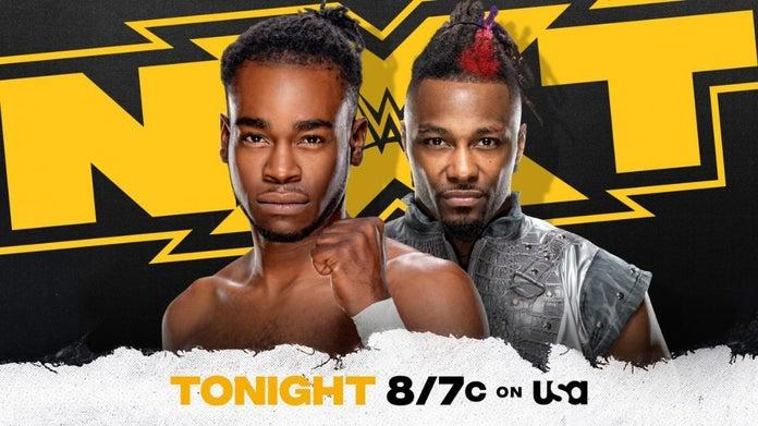 NXT-Swerve-Scott-Vs-Ruff