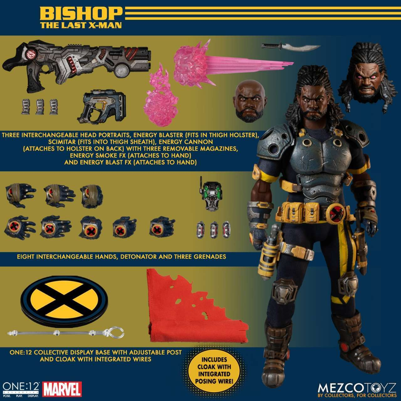 one-12-bishop-mezco