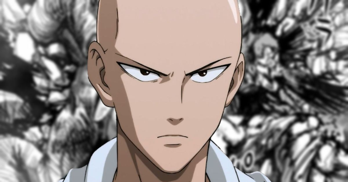 One-Punch Man Spoilers Chapter 141 Most Violent Yet Manga