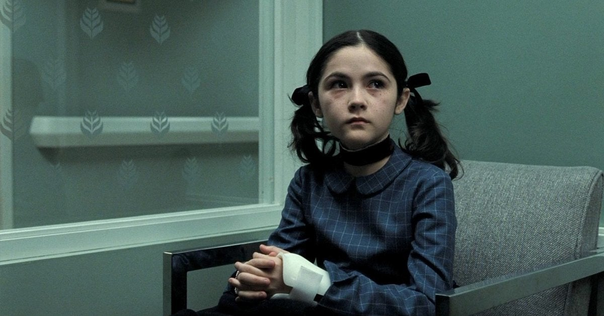 orphan movie 2009 esther isabelle fuhrman
