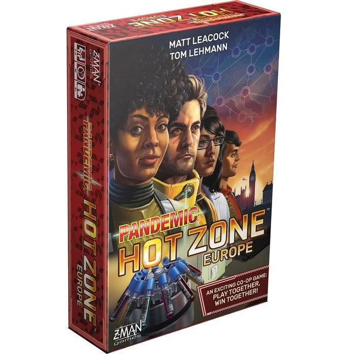 Pandemic-Hot-Zone-Europe-1