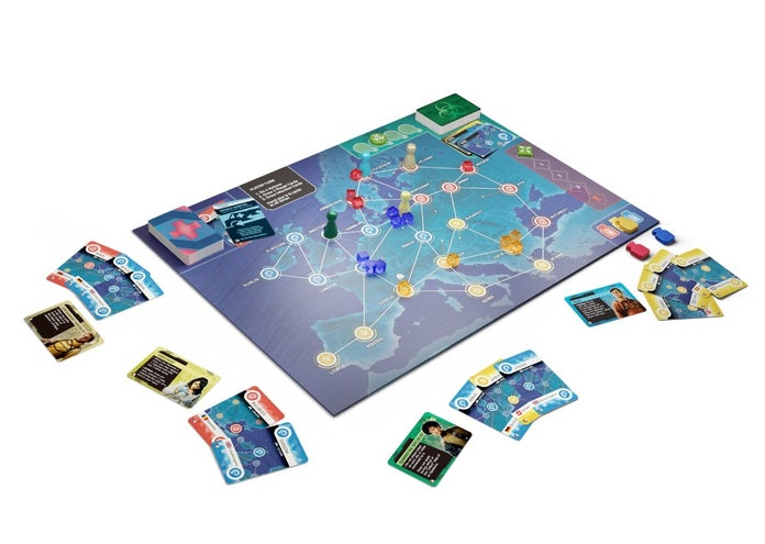 Pandemic-Hot-Zone-Europe-2