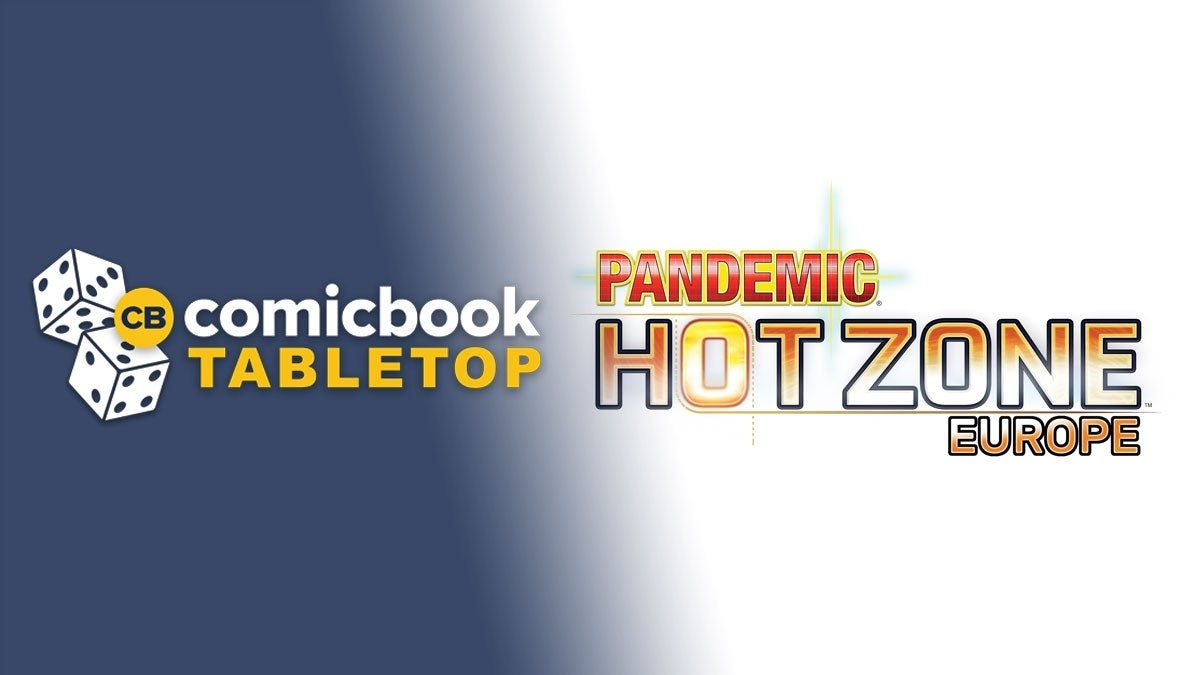 Pandemic-Hot-Zone-Europe-Header