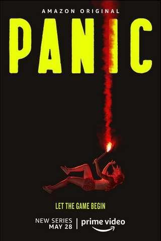panic_default