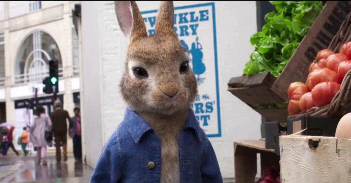 Peter-Rabbit-2-Header