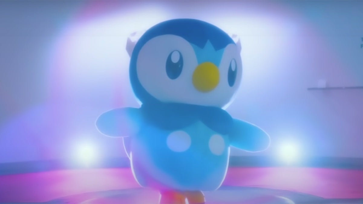 piplup hed