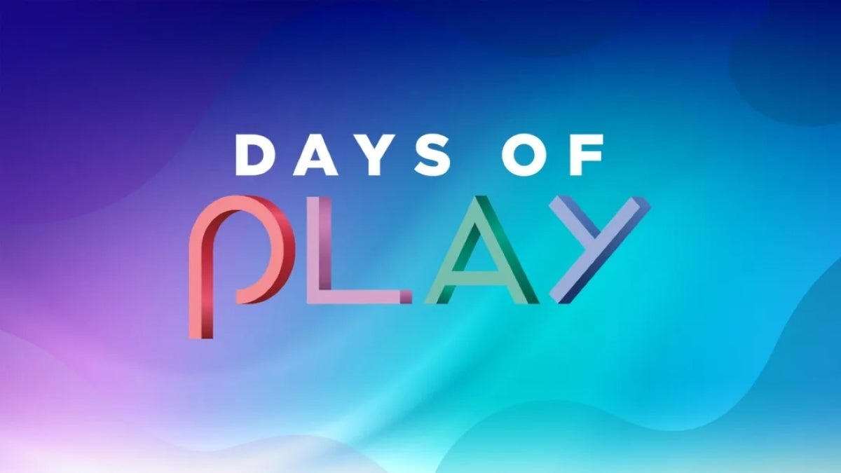 playstation days of play 2021 new cropped hed