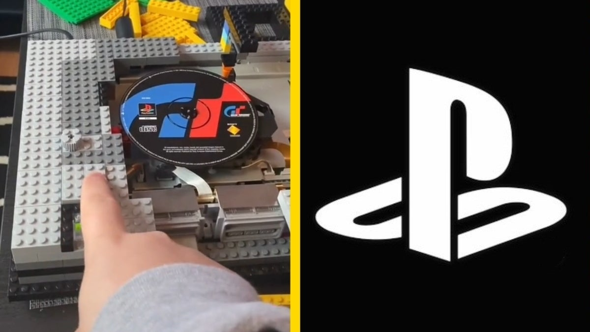playstation lego new cropped hed