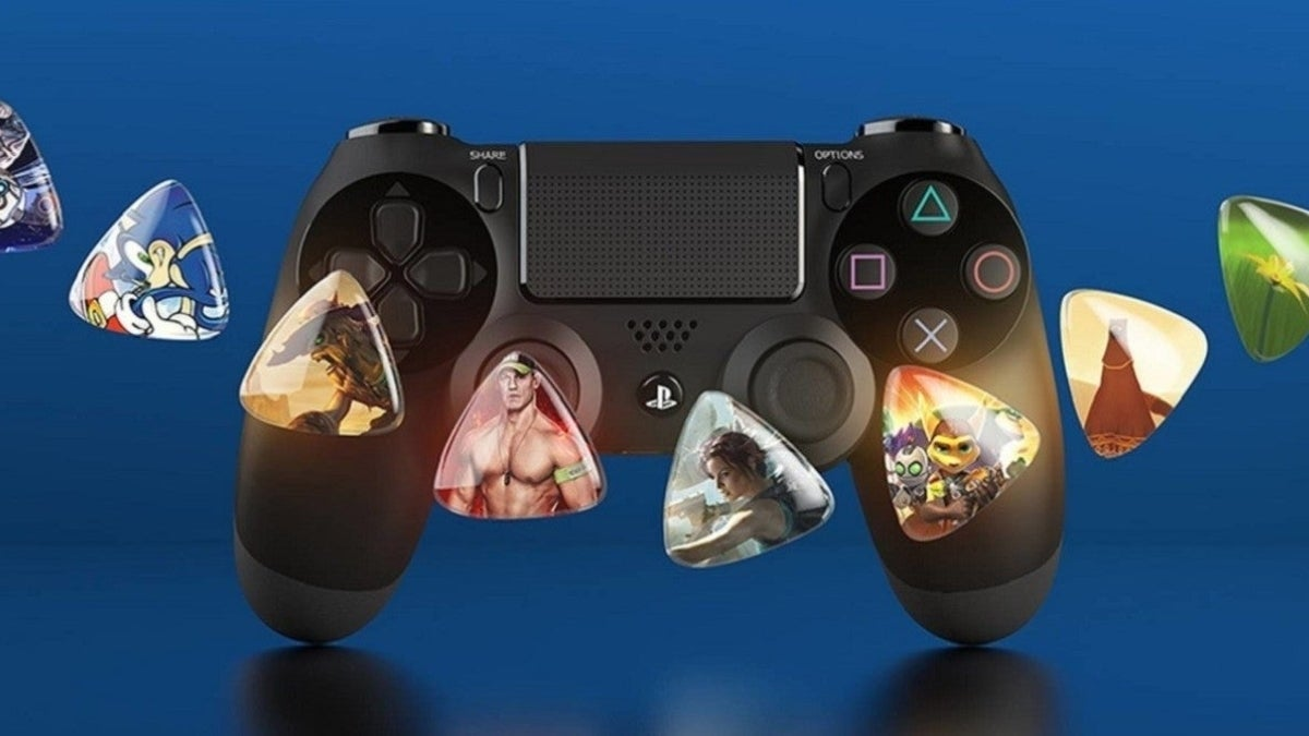playstation now new cropped hed