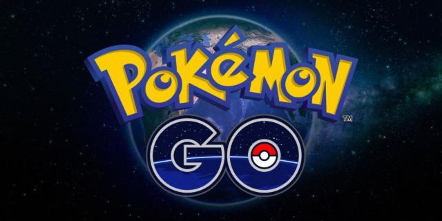 Pokemon Go-2