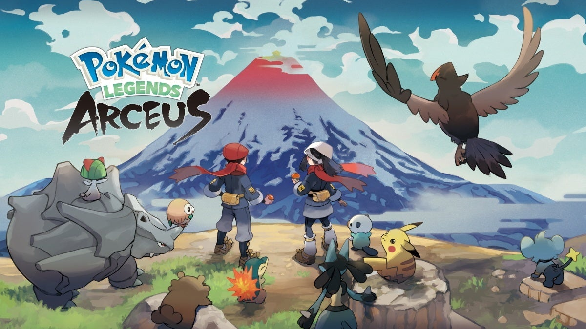 pokemon legends arceus key art new cropped hed