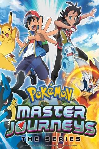 pokemon_master_journeys_the_series_default