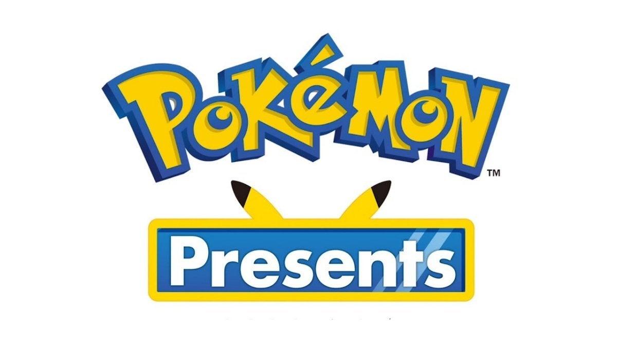Pokemon Presents-1