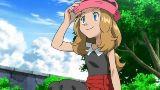 Pokemon (TV)
