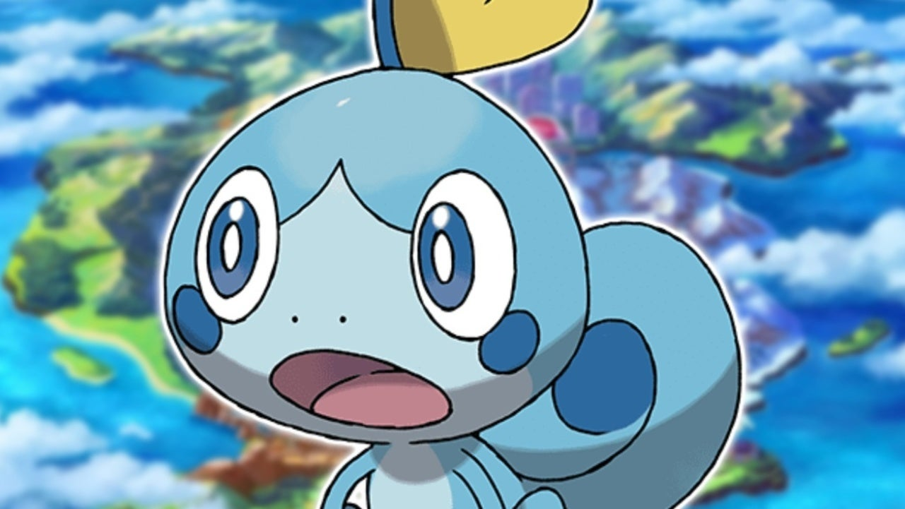 Pokemon-Sword-and-Shield-Spieler-entdecken-eine-versteckte-Funktion-die-viele-Spieler-verloren-haben