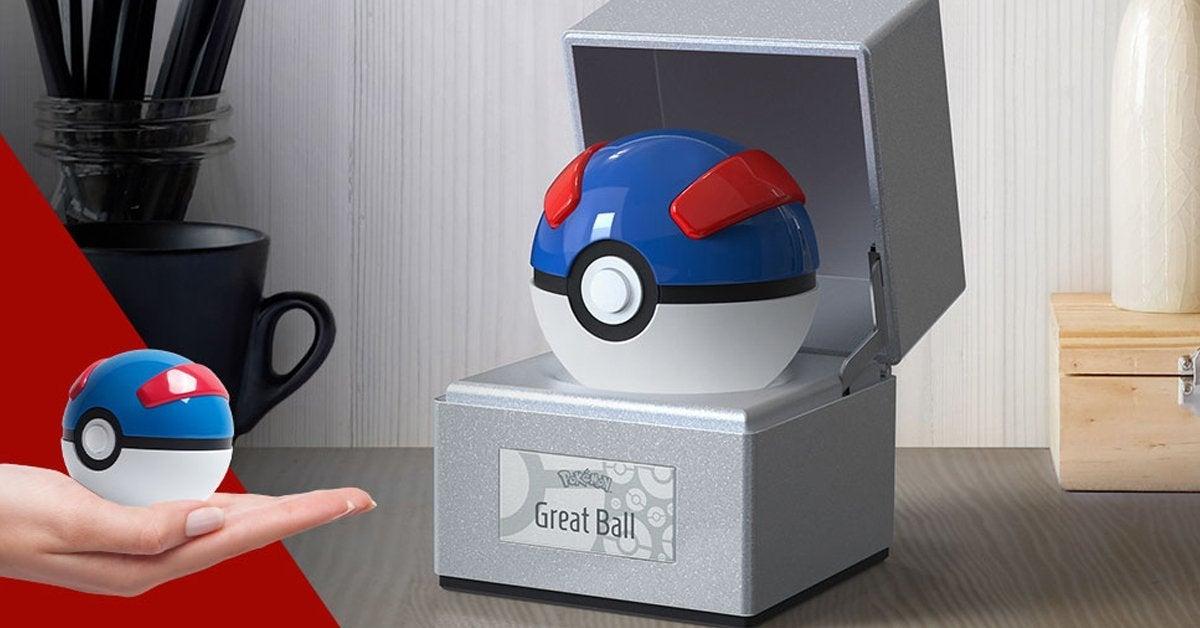 pokemon-wand-company-great-ball-replica