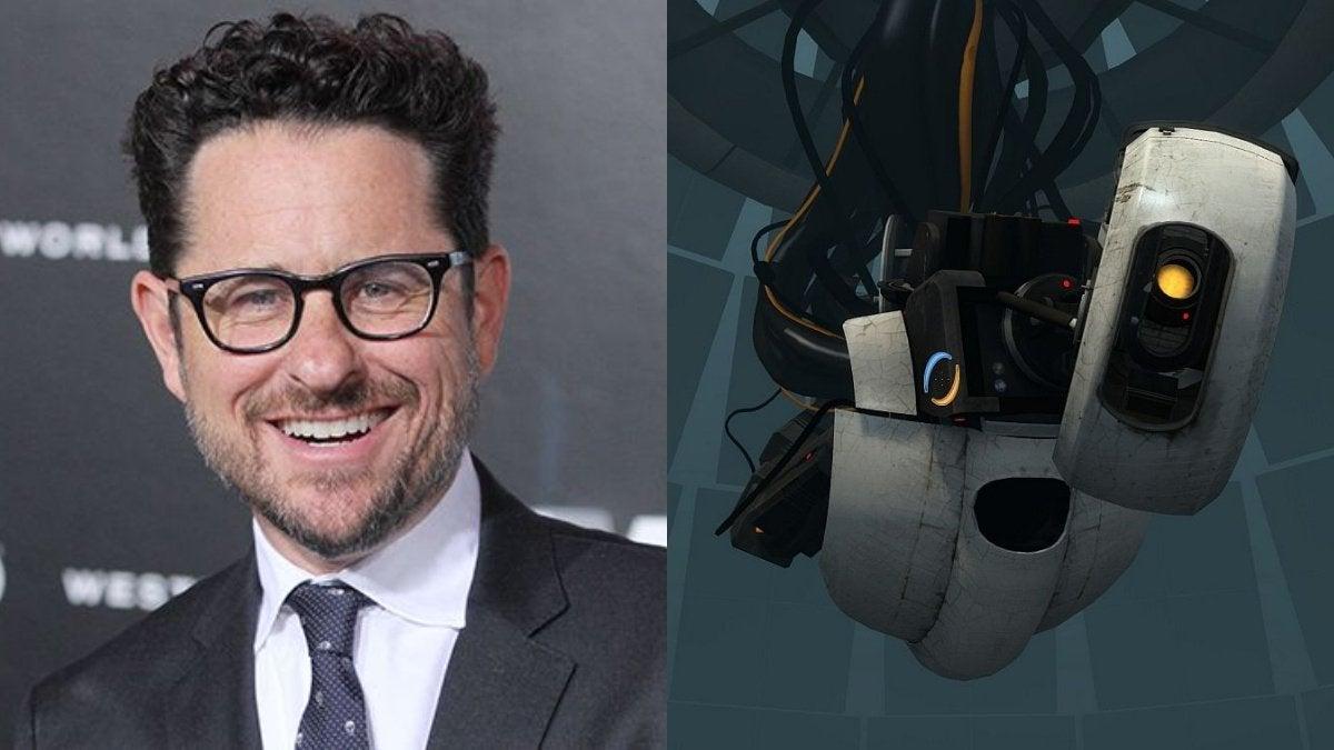 Portal Abrams