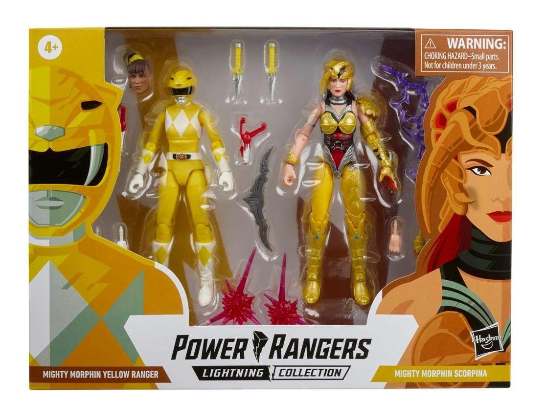 power-rangers-2-pack-1
