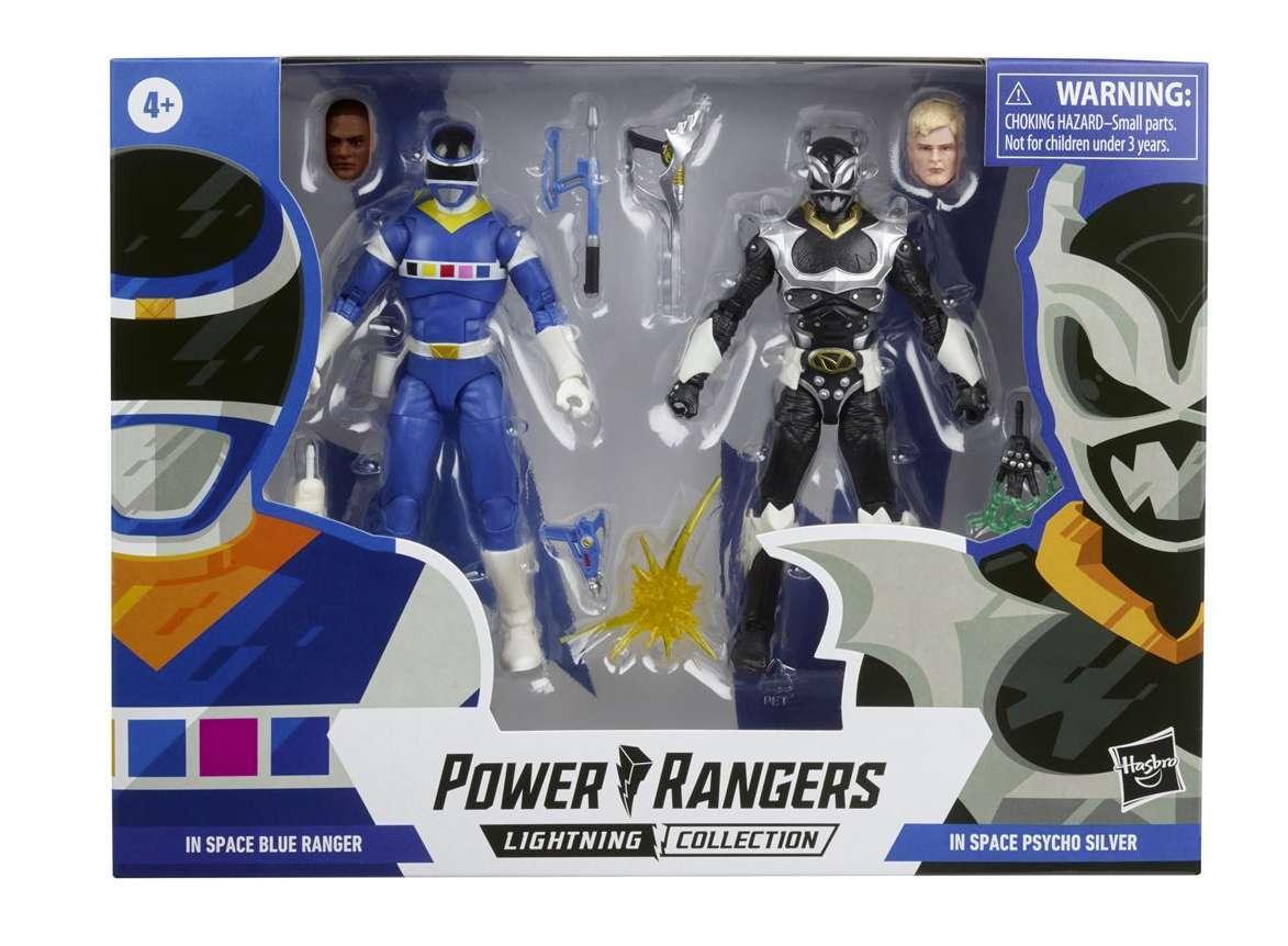 power-rangers-2-pack-2