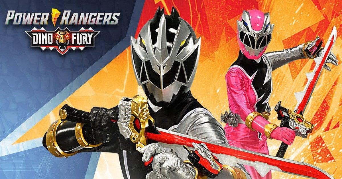 Power-Rangers-Dino-Fury-Netflix