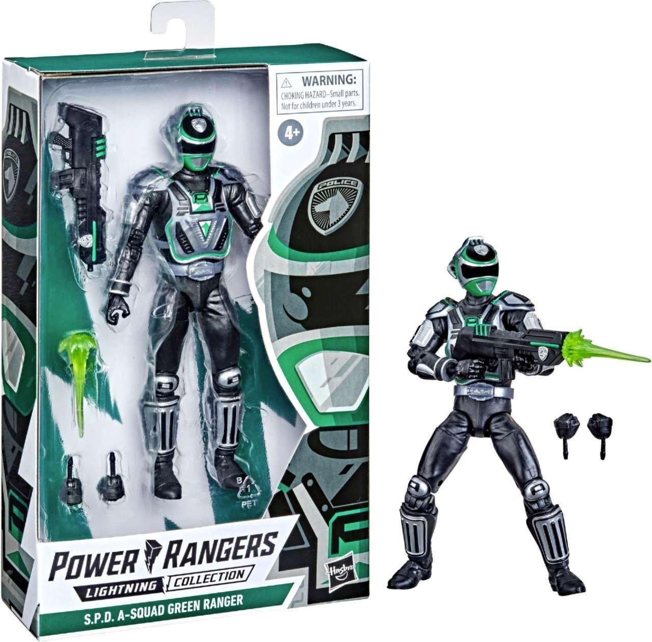 power-rangers-green