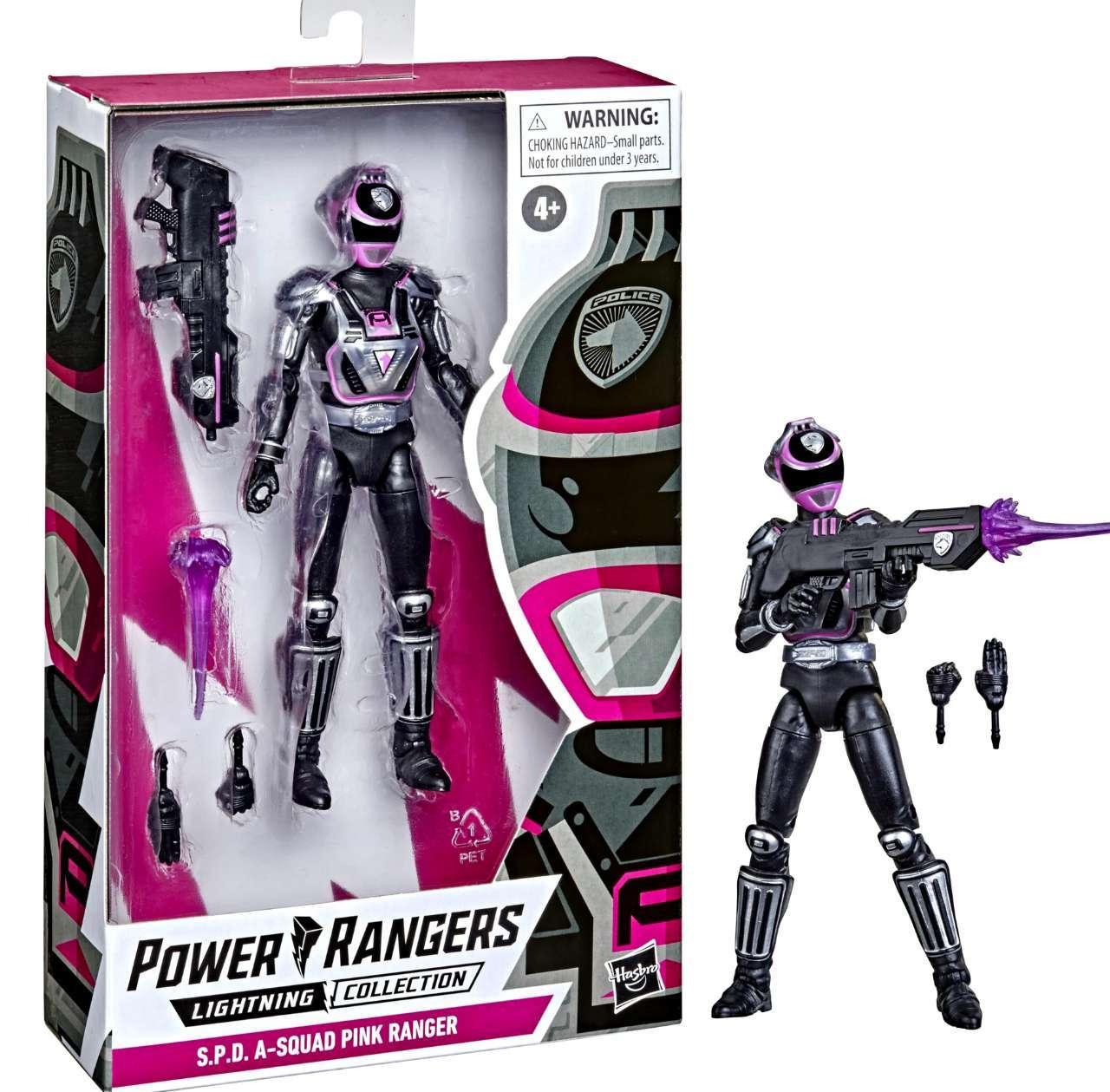 power-rangers-pink