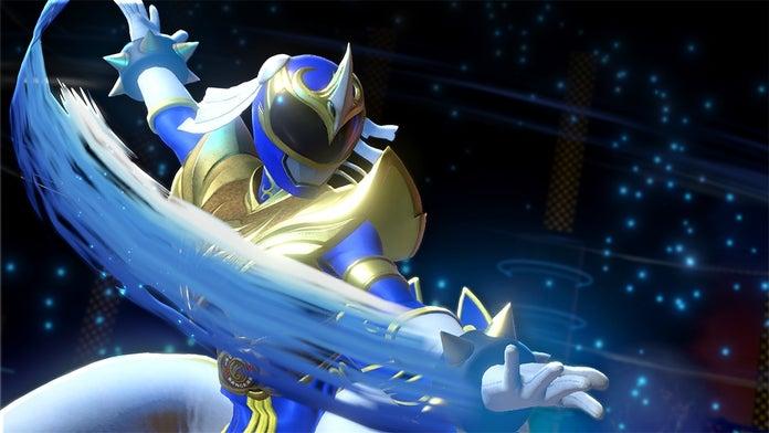 Power-Rangers-Street-Fighter-Chun-Li-1