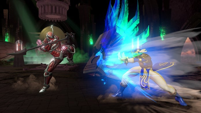 Power-Rangers-Street-Fighter-Chun-Li-2