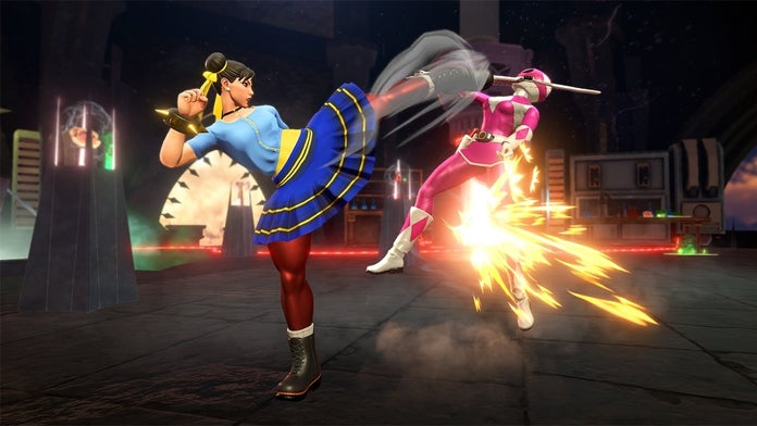 Power-Rangers-Street-Fighter-Chun-Li-3