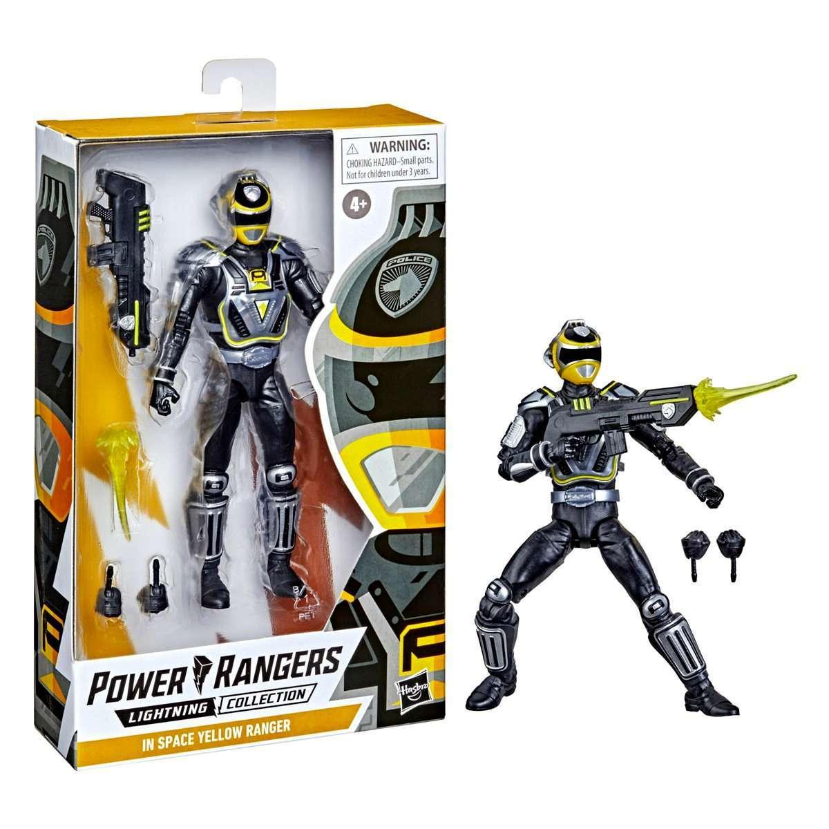 power-rangers-yellow