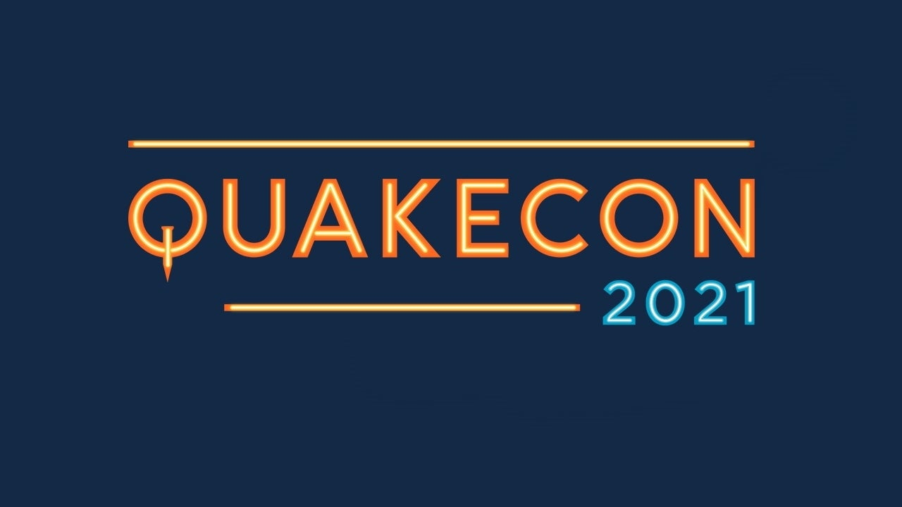 quakecon 2021 new cropped hed