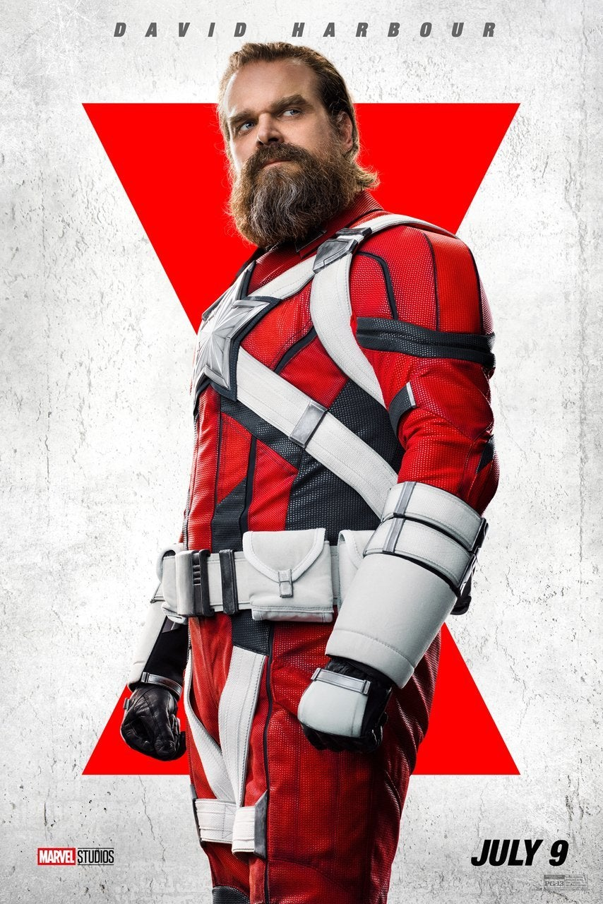 red_guardian_Poster