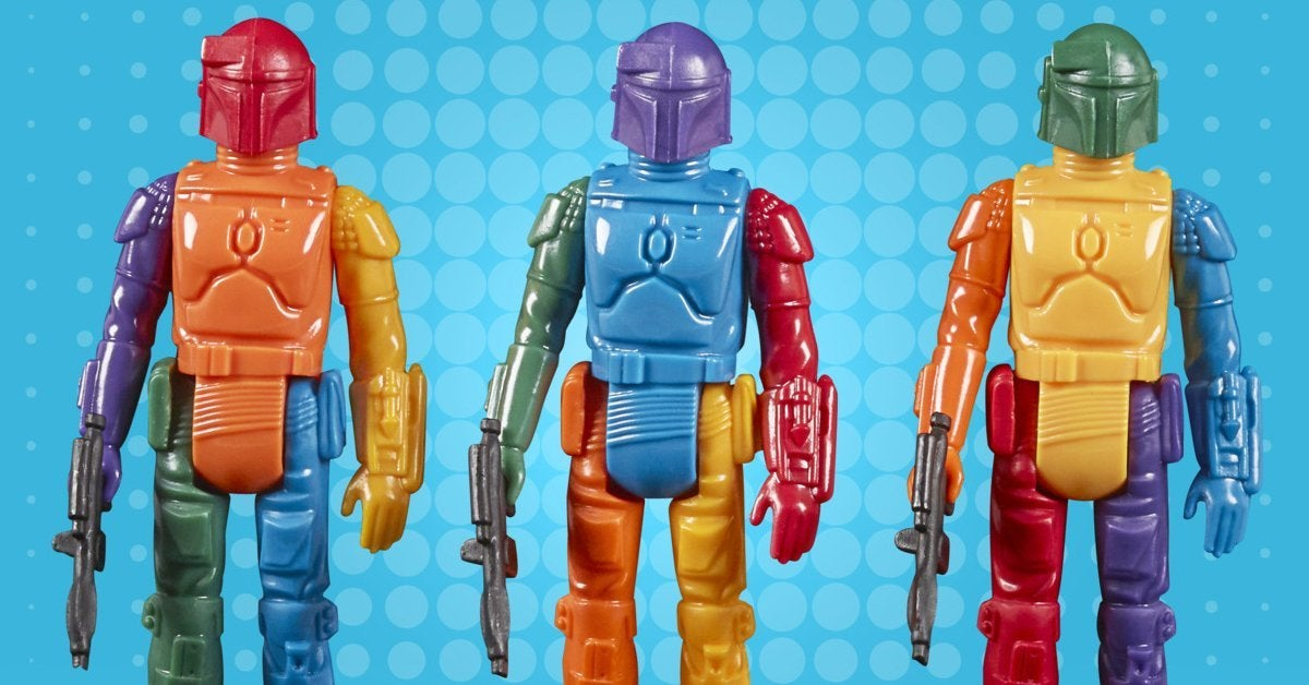 retro-prototype-boba-fett-top