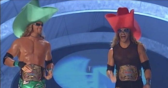 Retro-SmackDown-Edge-Hat