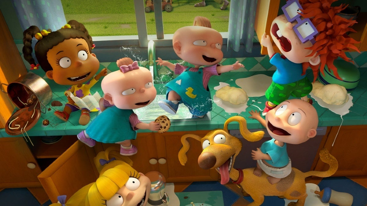 rugrats key art new cropped hed actual