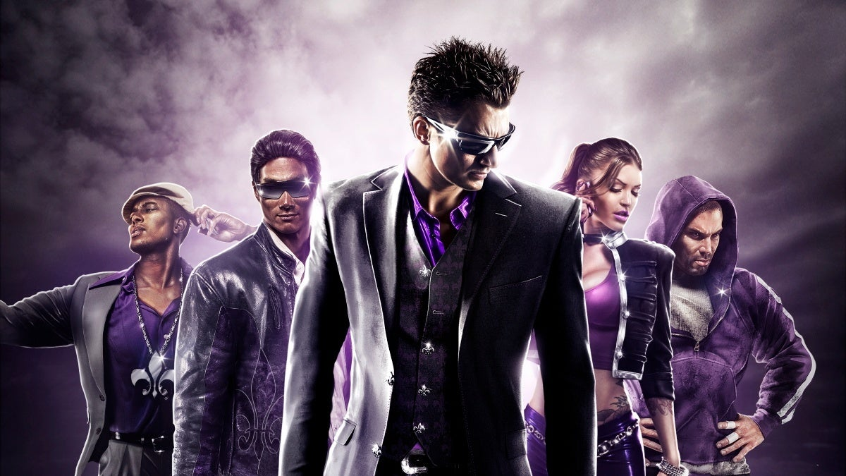 saints row the third remastered upgrade new cropped hed