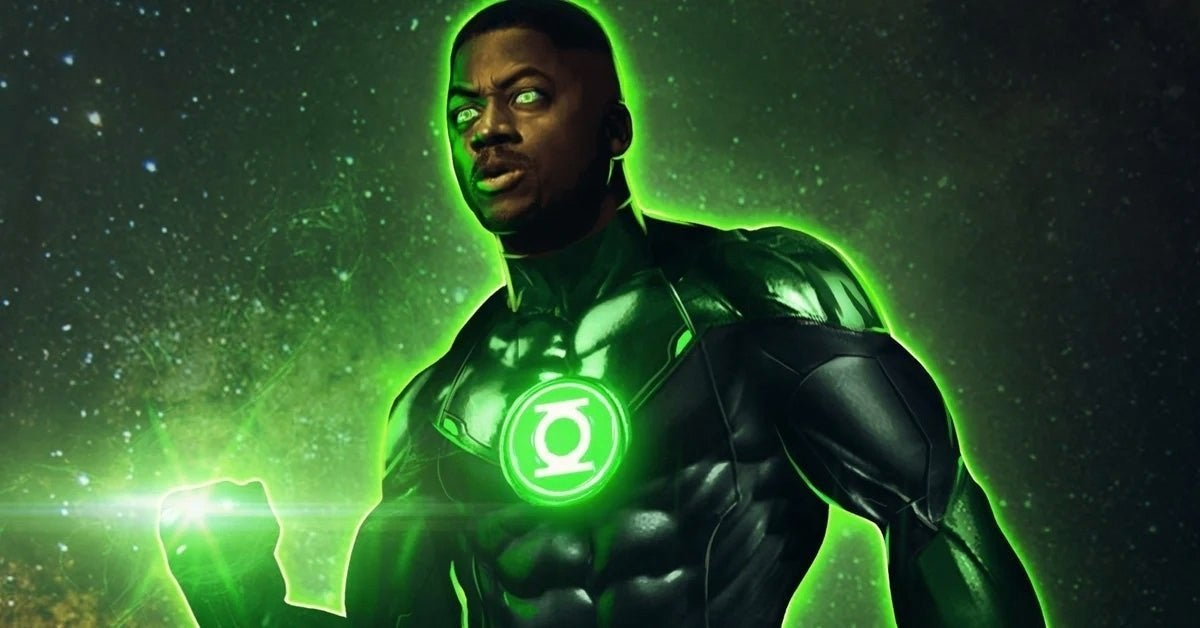 snyder-cut-green-lantern-concept-art-1265814