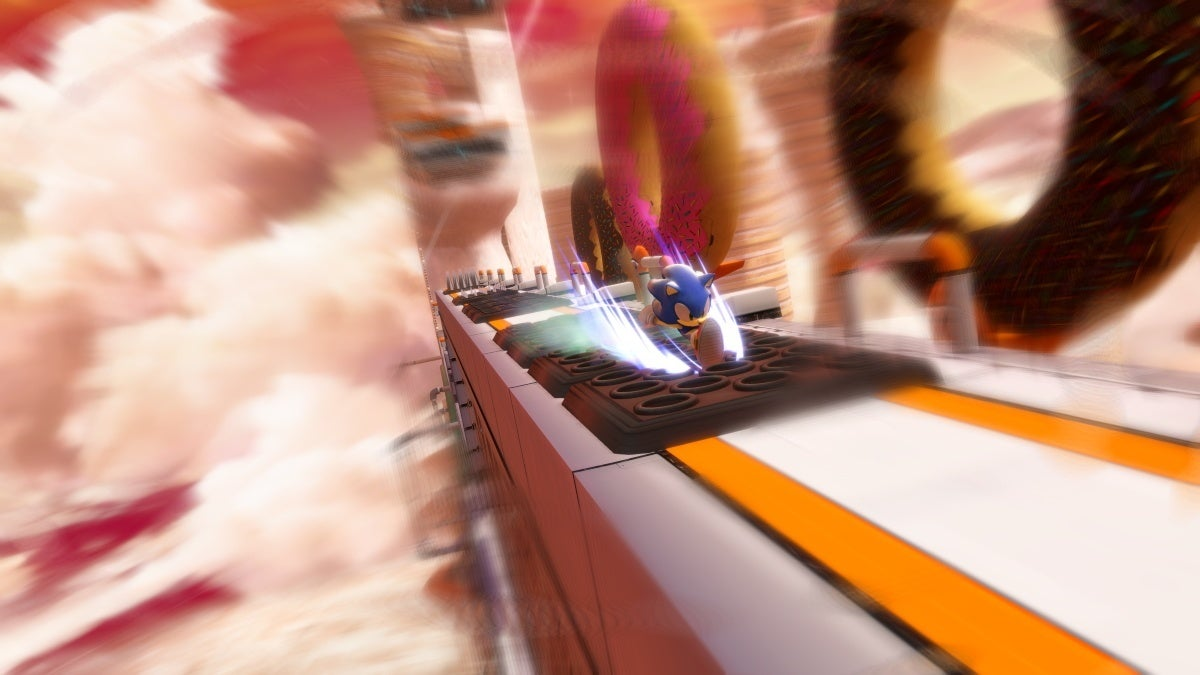 sonic colors ultimate new cropped hed