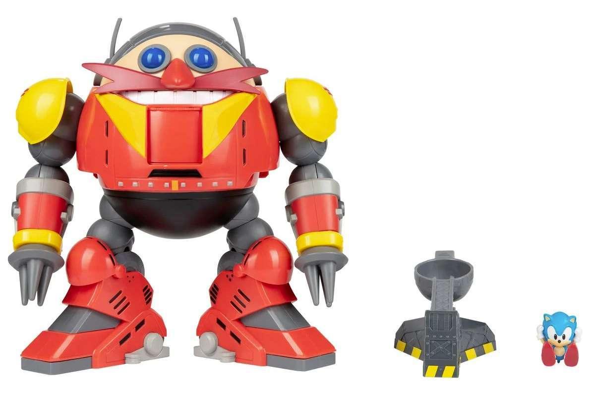 sonic-robot-battle-set