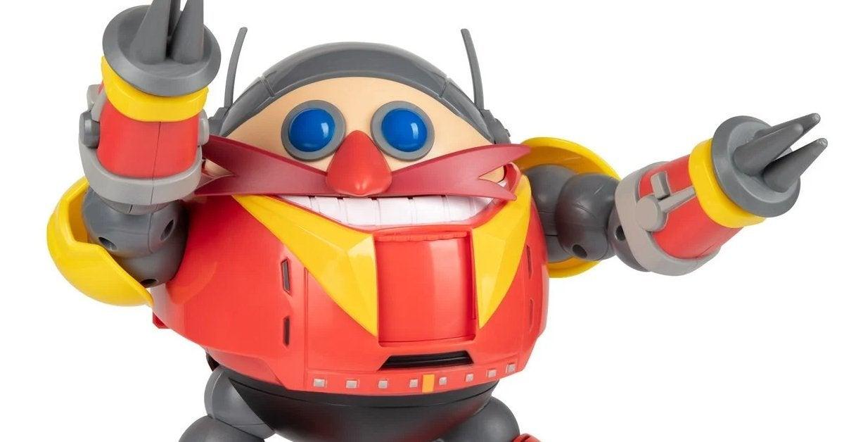 sonic-robot-battle-set-top