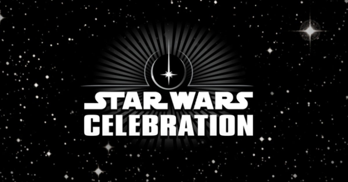 star-wars-celebration